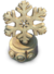 SteinKryoTrophäe