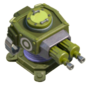 MachineGun15