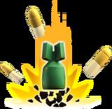 Streugranate