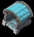 IronStorage3