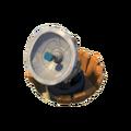 Radarantenne 1