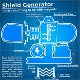 ShieldGeneratorSP2