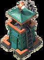Schützenturm 19