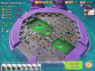 MegaCrabStage21