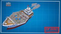 KriegsschiffDesign2