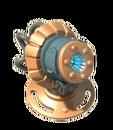 Schockwerfer 1
