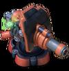 Boom Cannon12new