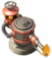 Flamethrower1