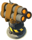 RocketLauncher1