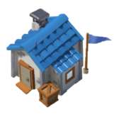 Wohngebäude 7
