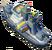 Kanonenboot 21