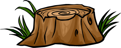 File:Stump.png