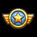 Icon Kommandopunkte