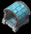 IronStorage2