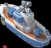 Kanonenboot 6