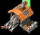 Sawmill7