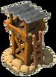 Schützenturm 5