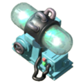 ShieldGeneratorII