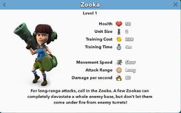 Datei:Zooka.png