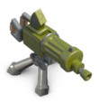 MachineGun2