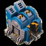 Armory21