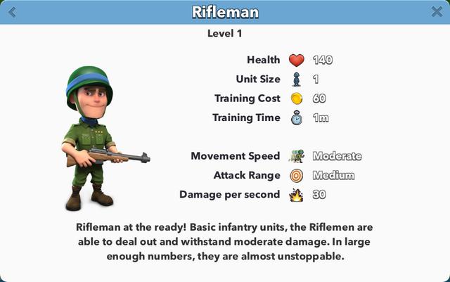File:Rifleman.png