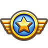 Fp icon small