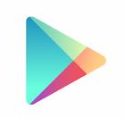 Google-play-logo-a5e184db8cbd8dea