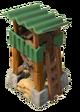 Schützenturm 7