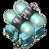 ShieldGeneratorIII