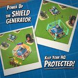 ShieldGeneratorSP3