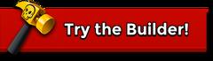Basebuilder article button@2x