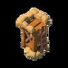 Schützenturm 2