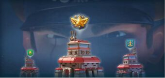 Download Boom Beach Imitation Game  Pictures