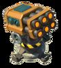 RocketLauncher6