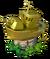 GoldenGunboatTrophy