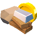 Icon alle Ressourcen.png