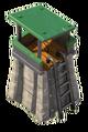 Schützenturm 12