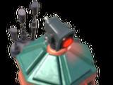Schützenturm