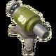 Cannon1