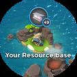 IronBase