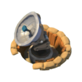Radarantenne 2