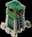 Schützenturm 15