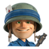 RiflemanIcon