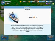 Gunboat jiimage