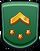 Soldat3Rang