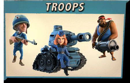 Fichier:Menu Troops.png