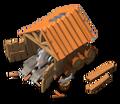 Sawmill5