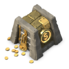 GoldStorage8