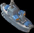 Kanonenboot 17